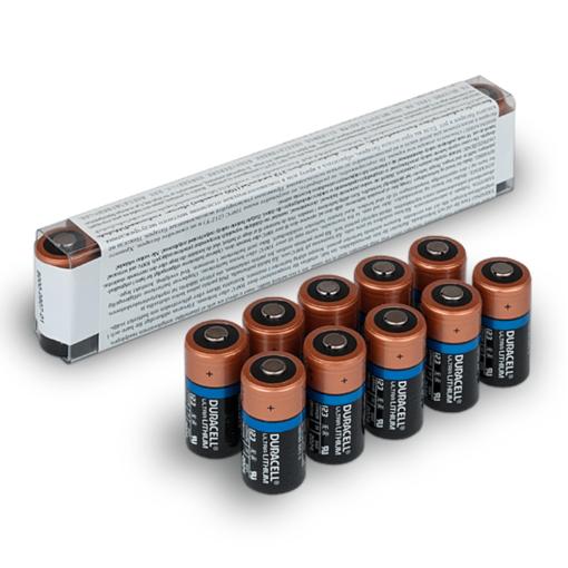 Zoll AED+ Batteripakke
