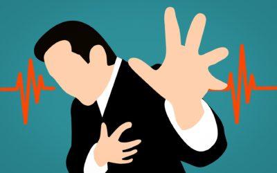 Hjertemassage – sådan gør du